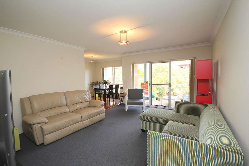 Second view of Homely unit listing, 7/2-4 Queens Road, Brighton-le-sands NSW 2216