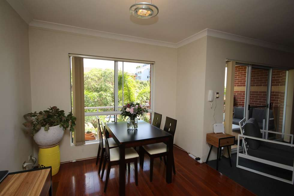 Third view of Homely unit listing, 7/2-4 Queens Road, Brighton-le-sands NSW 2216