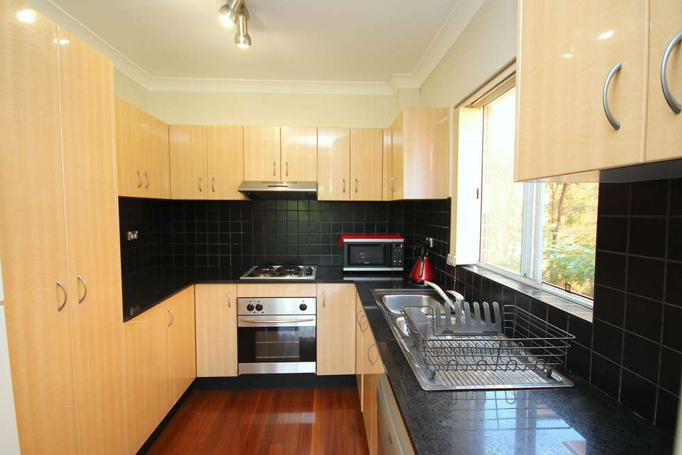Fourth view of Homely unit listing, 7/2-4 Queens Road, Brighton-le-sands NSW 2216