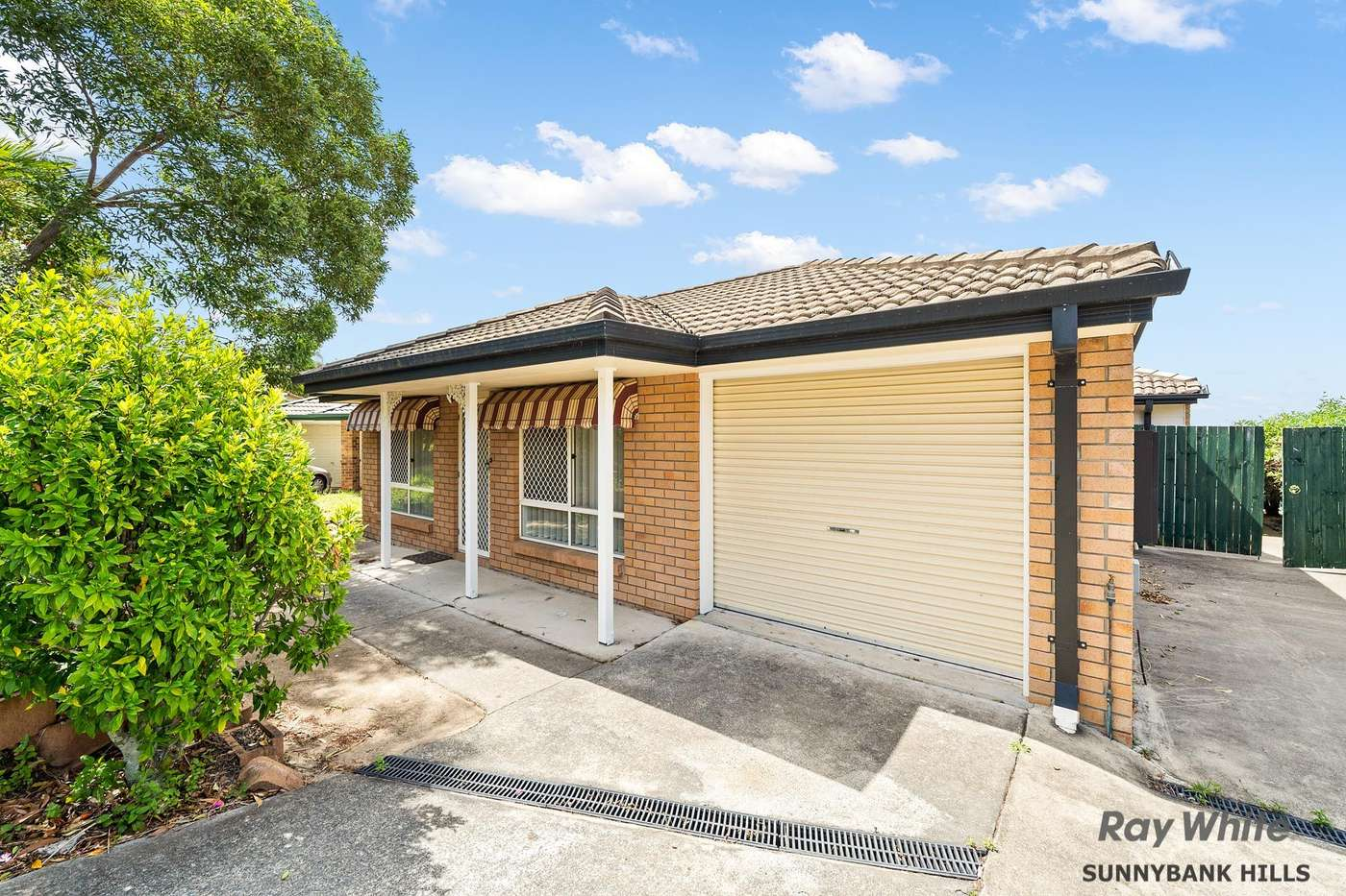 Main view of Homely house listing, 12 Robinson Crescent, Runcorn, QLD 4113