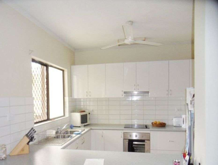Main view of Homely unit listing, 5/42 Sergison Circuit, Rapid Creek, NT 810