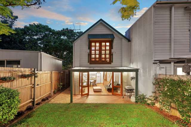 89a Camden Street, Enmore NSW 2042