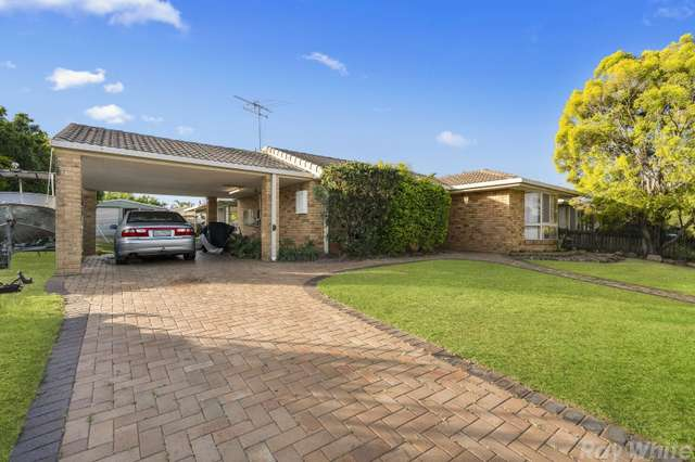 106 Bellini Road, Burpengary QLD 4505