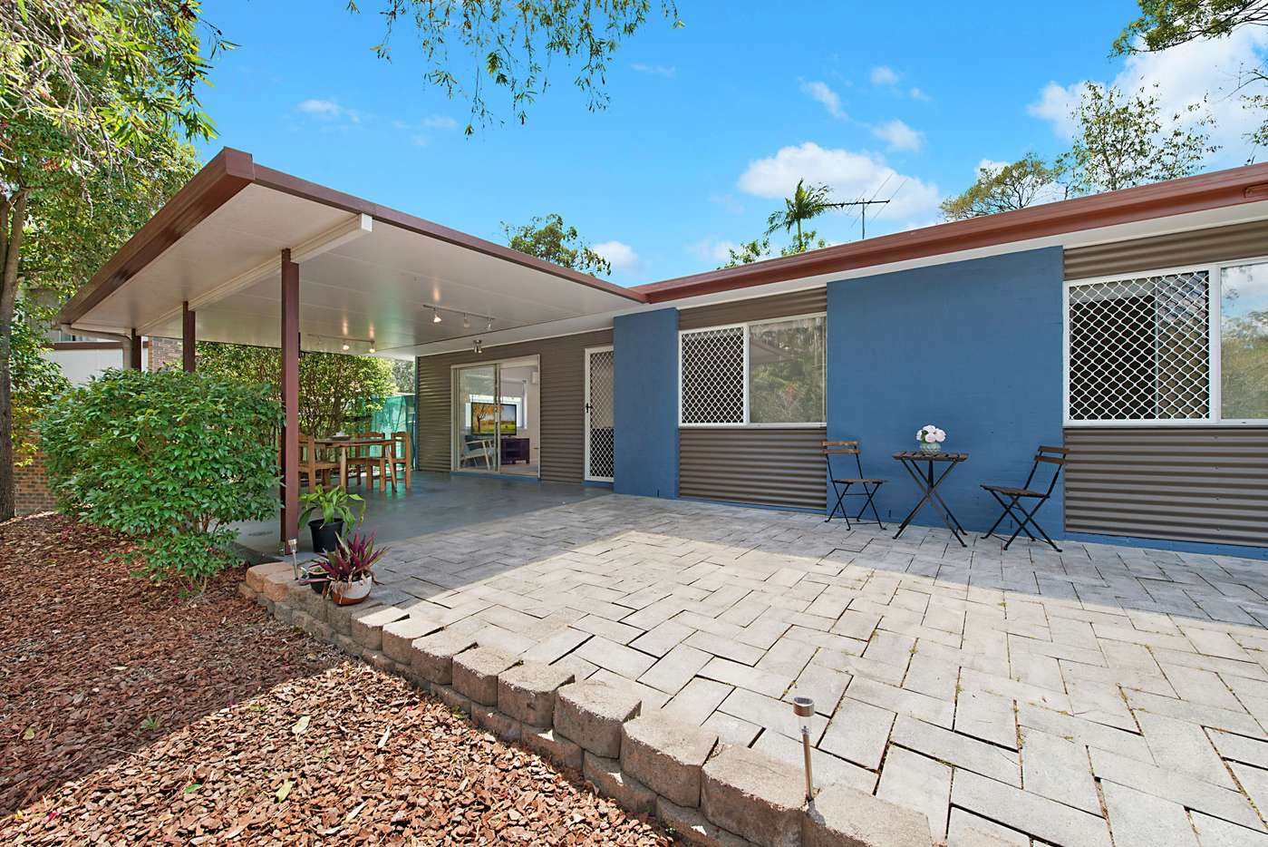 Main view of Homely house listing, 9 Tucker Street, Chapel Hill, QLD 4069