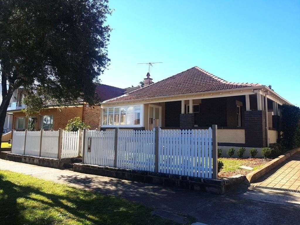 Main view of Homely house listing, 34 Waratah Street, Bexley, NSW 2207