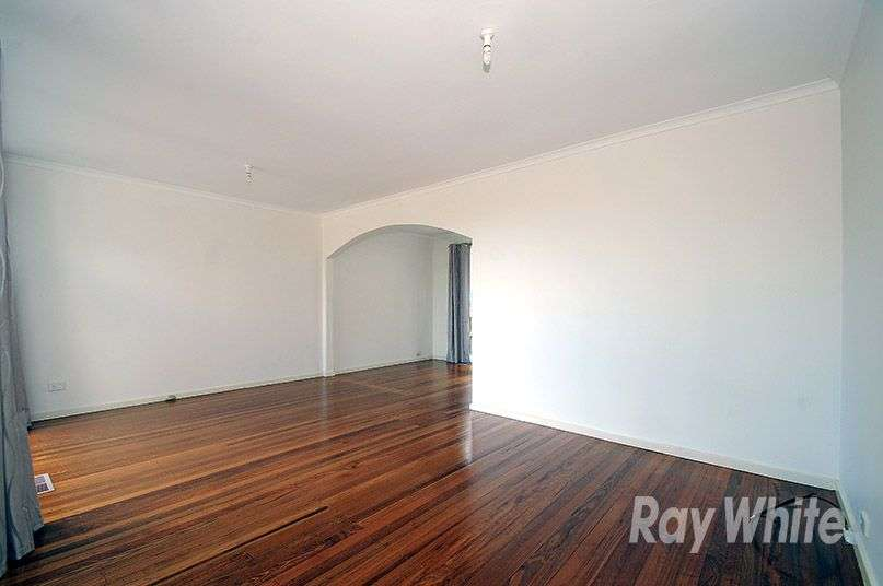 Main view of Homely unit listing, 1/3 Eden Close, Mulgrave, VIC 3170