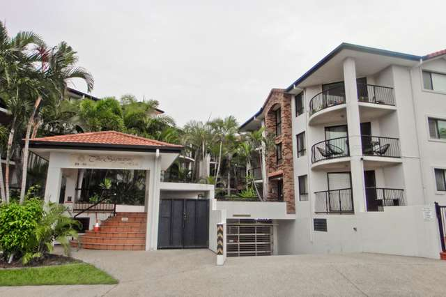 28/84 High Street, Southport QLD 4215