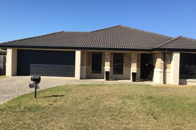 3 Eve Court, Kallangur QLD 4503