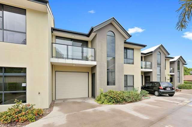 5/13 Tavistock Street, Torquay QLD 4655