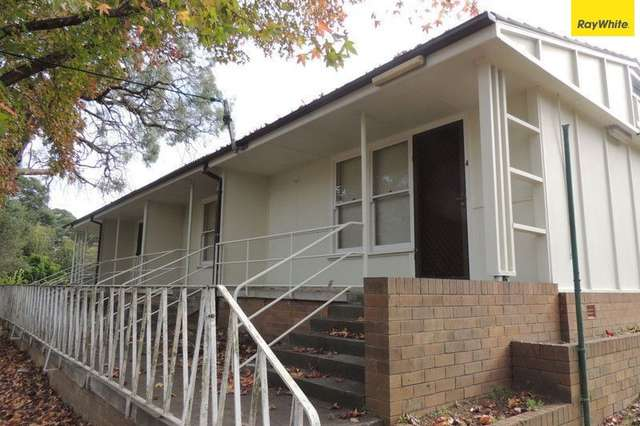 7-9 Yates Avenue, Dundas Valley NSW 2117
