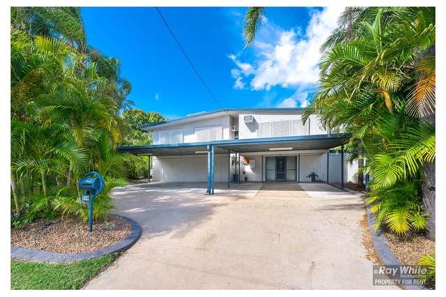 219 Houlihan Street, Frenchville QLD 4701