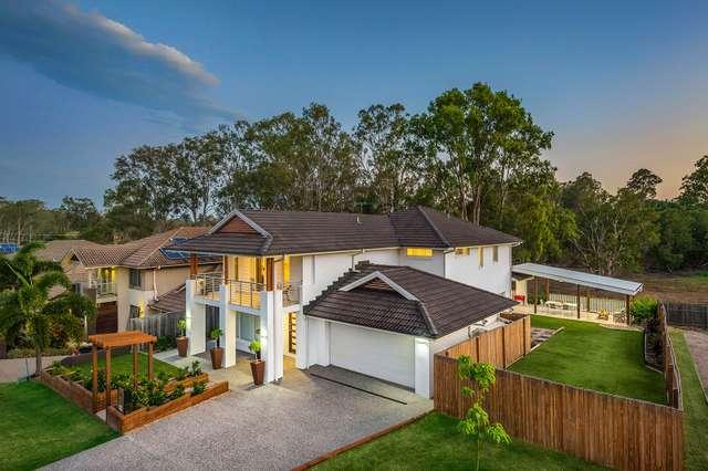 1 Silverbirch Place, Bridgeman Downs QLD 4035