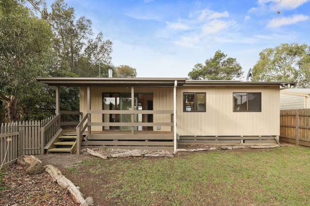 9 Churchill Drive, Cowes VIC 3922