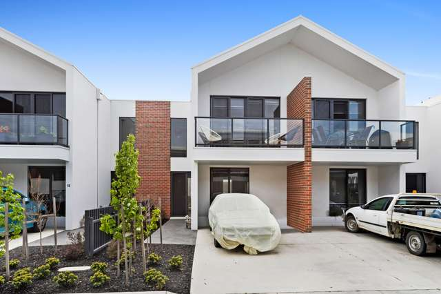 14 Monteith Place, Ballarat Central VIC 3350