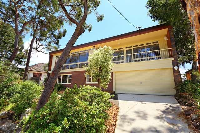13 Algernon Street, Oatley NSW 2223