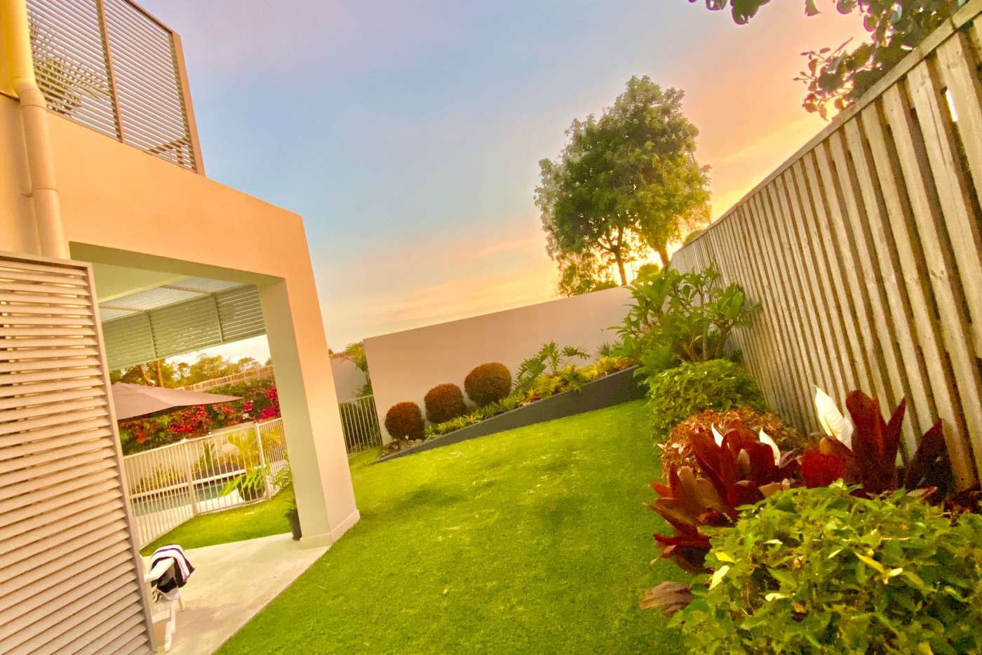 Sixth view of Homely other listing, 4/6-24 Belangason Way, Shoal Point QLD 4750