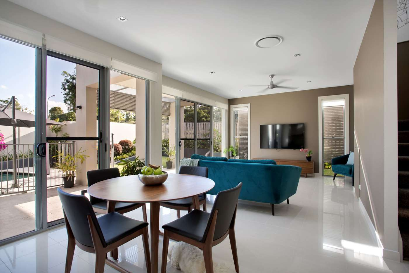 Seventh view of Homely other listing, 4/6-24 Belangason Way, Shoal Point QLD 4750