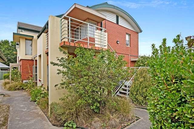 3/102 Drummond Street, Ballarat Central VIC 3350