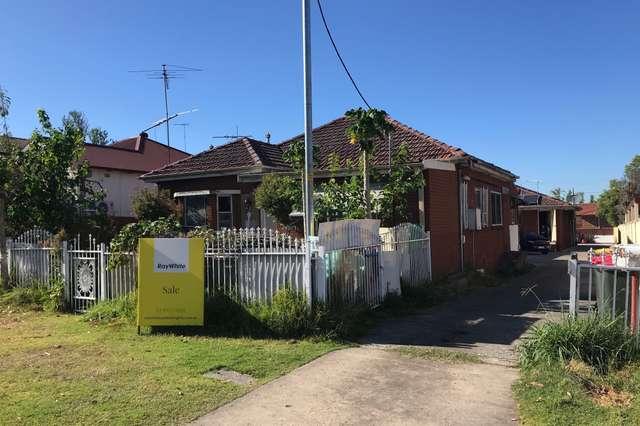 14 Bridge Street, Cabramatta NSW 2166