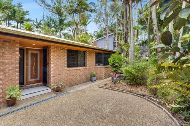 4 Illalangi Estate Street, Mount Pleasant QLD 4740