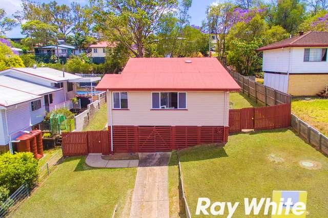 75 Smith Road, Woodridge QLD 4114