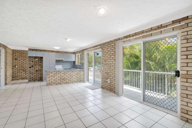 2/8 Fenton Place, Currumbin QLD 4223