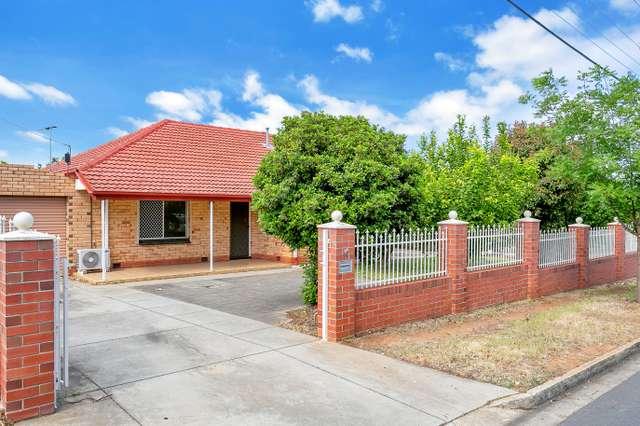 14 Downer Avenue, Campbelltown SA 5074