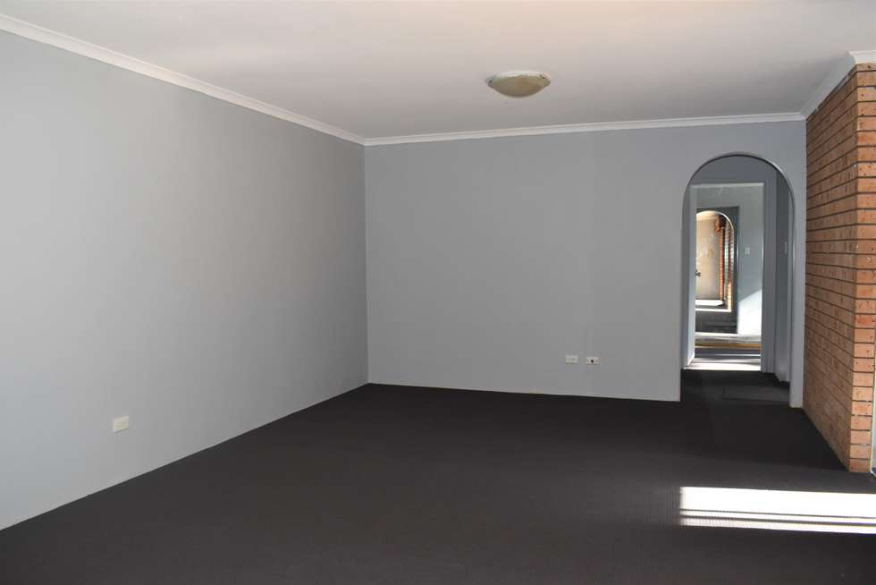 Second view of Homely house listing, 1/16 Luxford Road, Mount Druitt NSW 2770