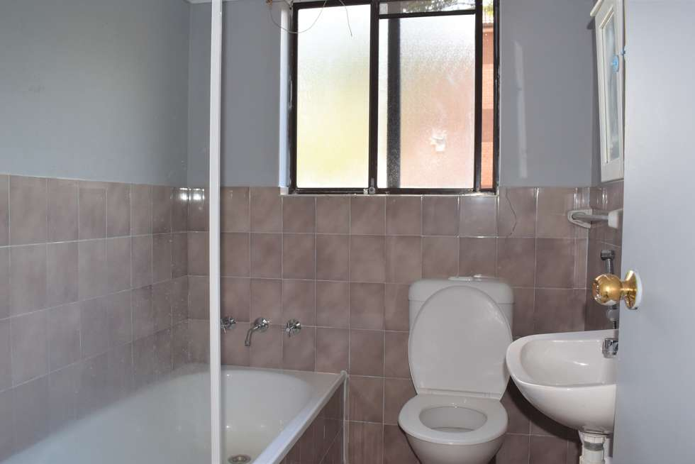Fifth view of Homely house listing, 1/16 Luxford Road, Mount Druitt NSW 2770
