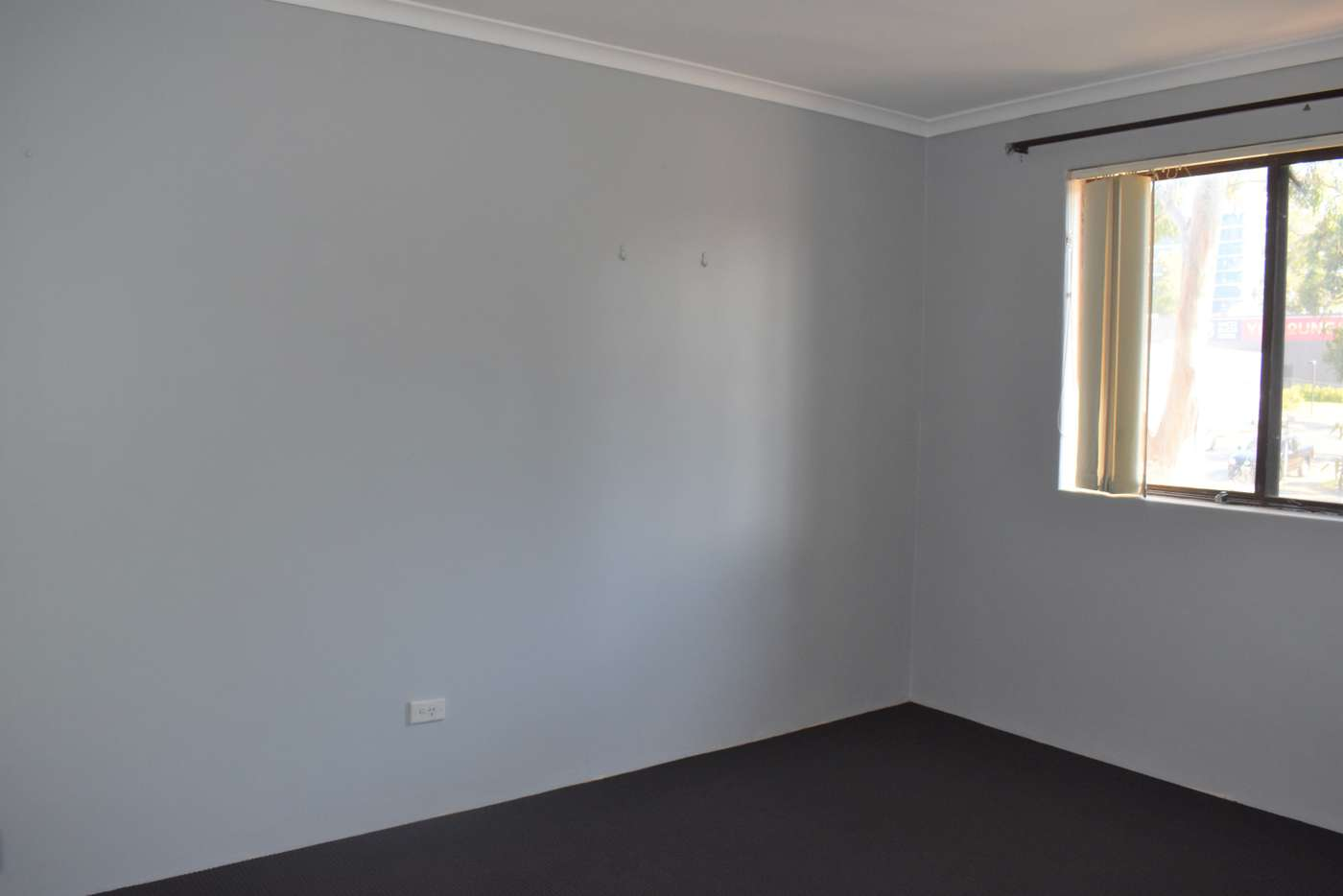 Sixth view of Homely house listing, 1/16 Luxford Road, Mount Druitt NSW 2770