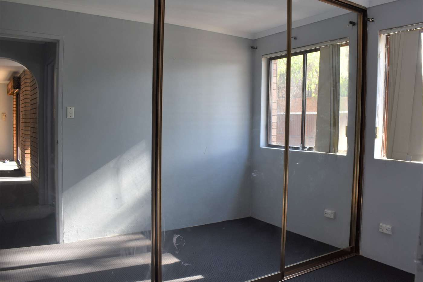 Seventh view of Homely house listing, 1/16 Luxford Road, Mount Druitt NSW 2770