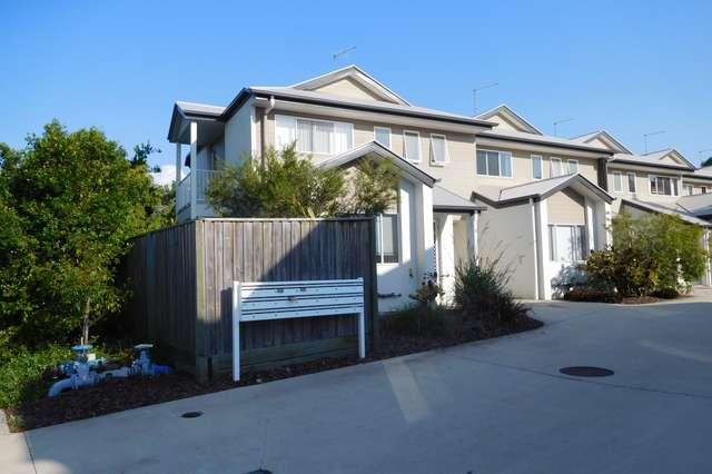 8/3 Edith Street, Wellington Point QLD 4160