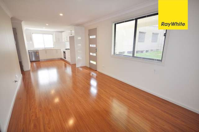 20a Cooba Street, Lidcombe NSW 2141