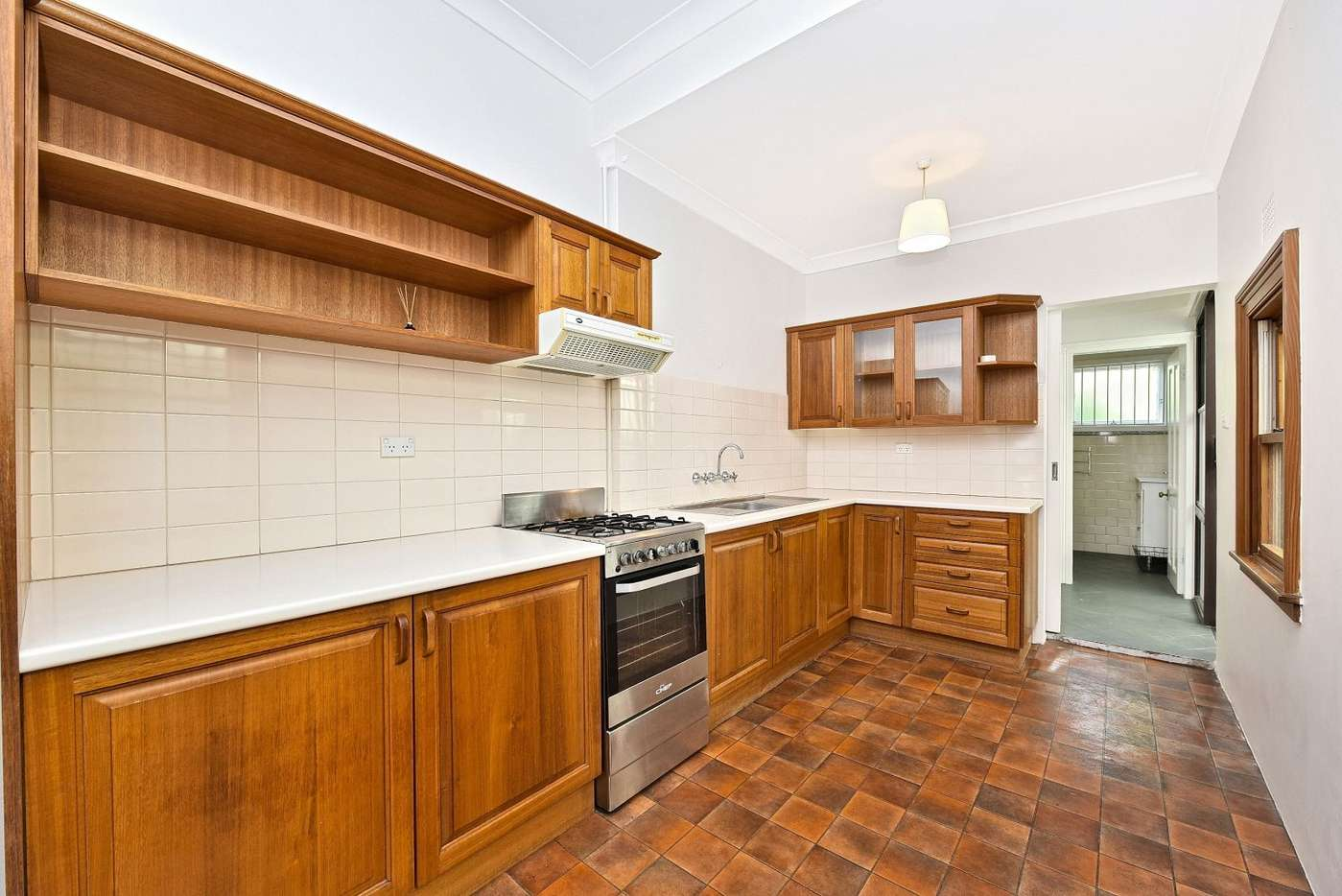 Main view of Homely house listing, 40 Myrtle Street, Chippendale, NSW 2008