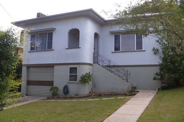 30 Jacaranda Avenue, East Lismore NSW 2480