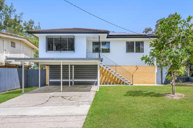 16 Harvey Street, Strathpine QLD 4500