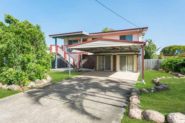 21 Gerbera Crescent, Strathpine QLD 4500