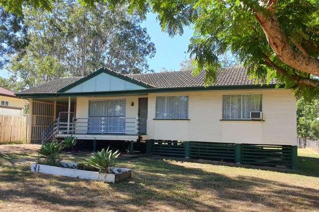 11 Vine Road, Coominya QLD 4311