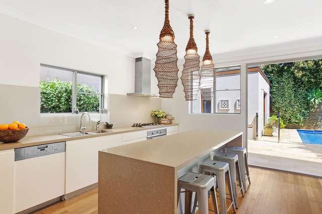 19 Myuna Road, Dover Heights NSW 2030