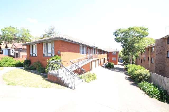 9/109 Croydon Street, Lakemba NSW 2195