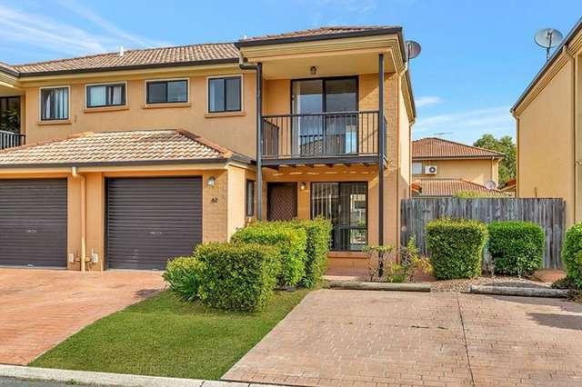 62/8 Diamond Place, Runcorn QLD 4113