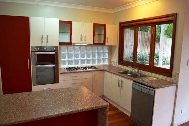 A/104 Franklin Street, Annerley QLD 4103