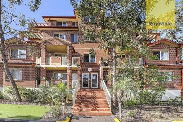 C16/88-98 Marsden Street, Parramatta NSW 2150