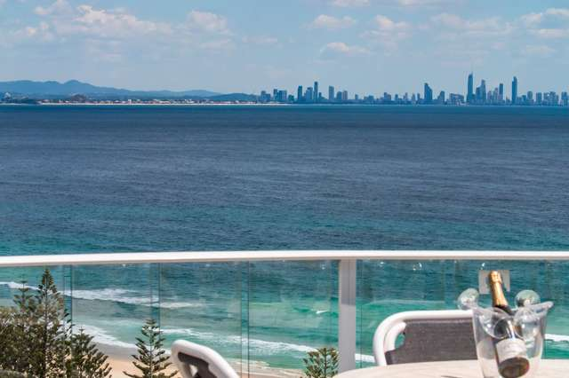 1535/6-8 Stuart Street, Tweed Heads NSW 2485