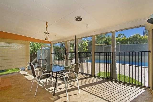 37 Sahara Road (upstairs), Glass House Mountains QLD 4518