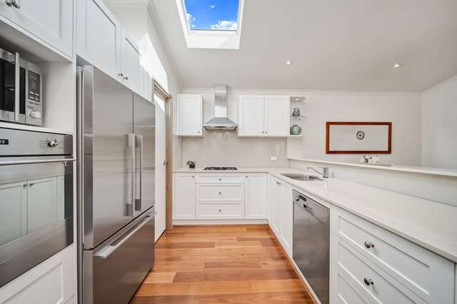 13 Beddome Place, Florey ACT 2615