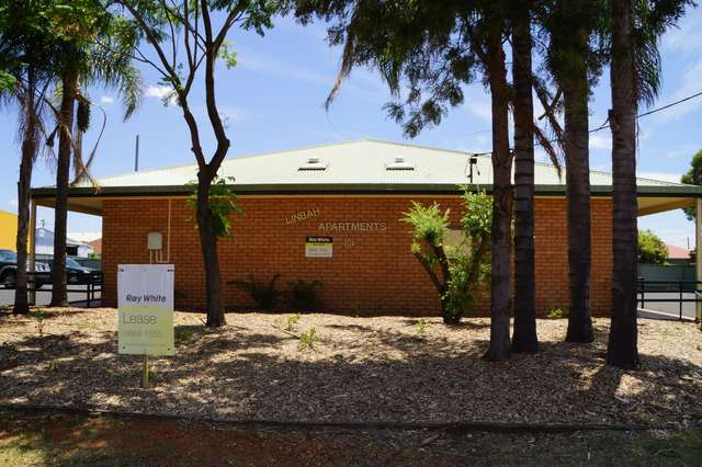 159-161 Fitzroy Street, Dubbo NSW 2830