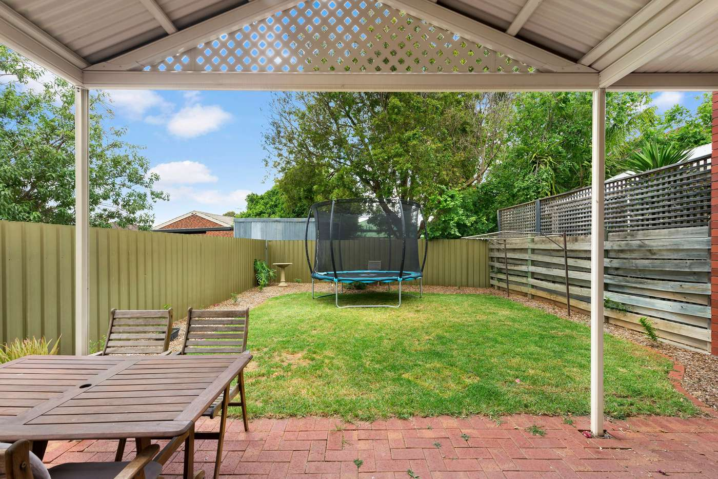 Main view of Homely townhouse listing, 11/14-16 Long Street, Plympton, SA 5038