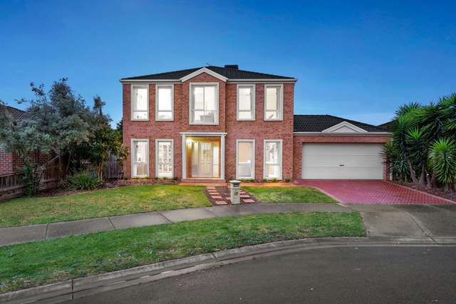 11 Lilly Pilly Avenue