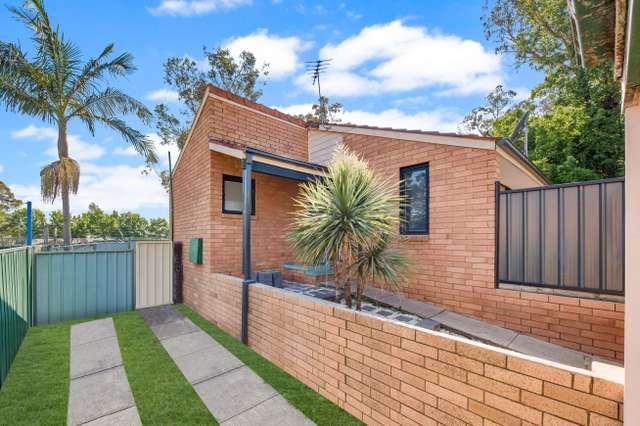 10 Park Row, Bradbury NSW 2560